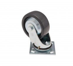 1049046 Caster Wheels Tennant 5700 5680