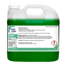 354 Reclaim Concrete Cleaner and Maintainer