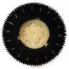 773210 - 813221 Mal-Grit Grit Rotary Stripping Brush - 80 Grit