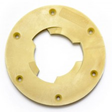 NP-46-Pad-Driver-5-Inch-Clutch-Plate