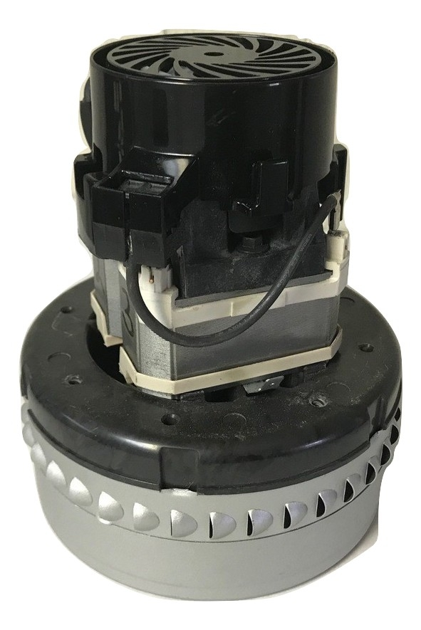 VAC Motor – PD 24 Volt 2 Stage Replacement 5.7 - VMAX