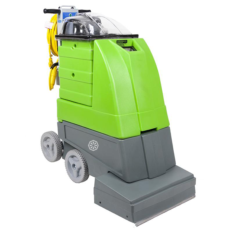 IPC Eagle SC12 Fastracts Carpet Extractor
