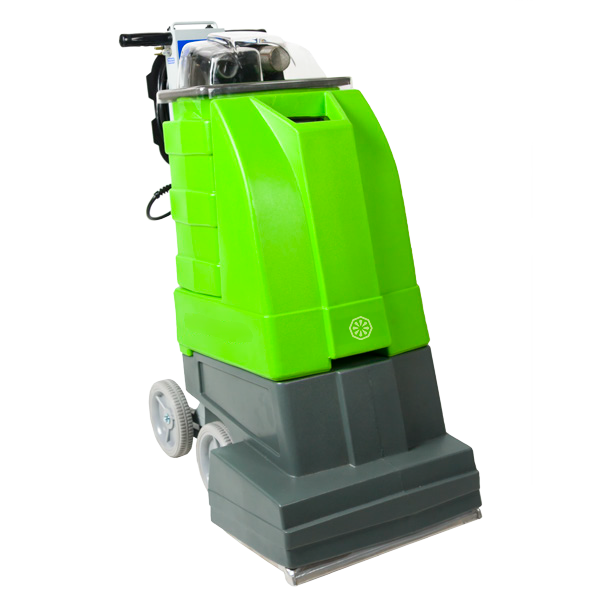 IPC Eagle SC7 Fastracts Carpet Extractor