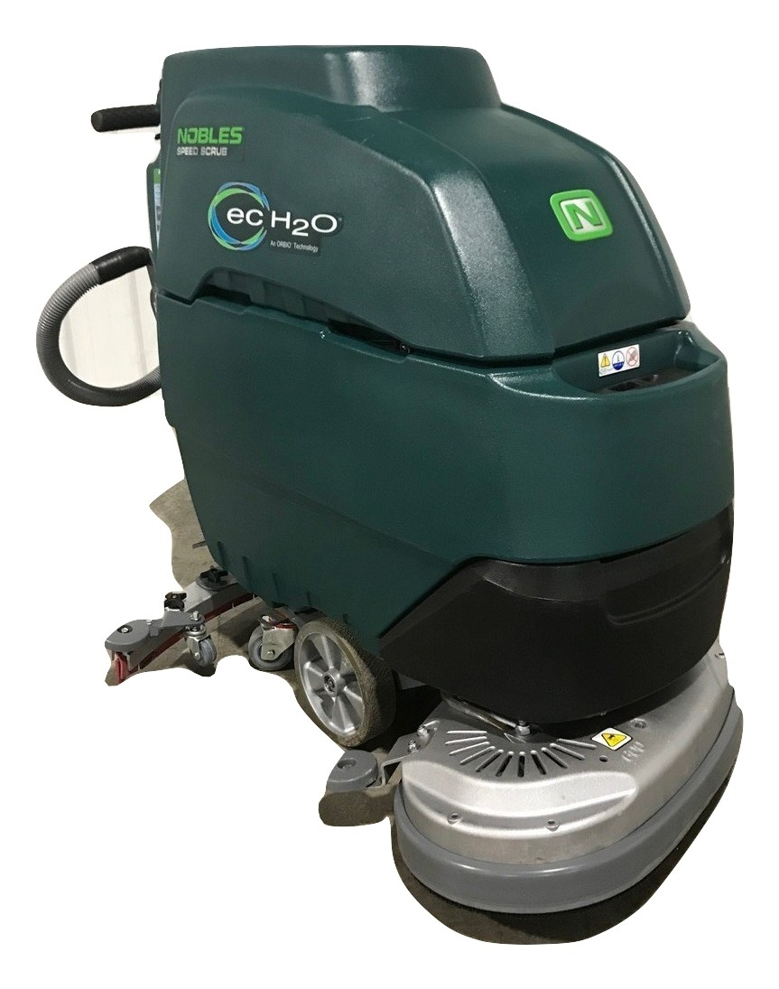 Tennant 5700 Xp 28 Inch Disk Floor Scrubber Shop Online