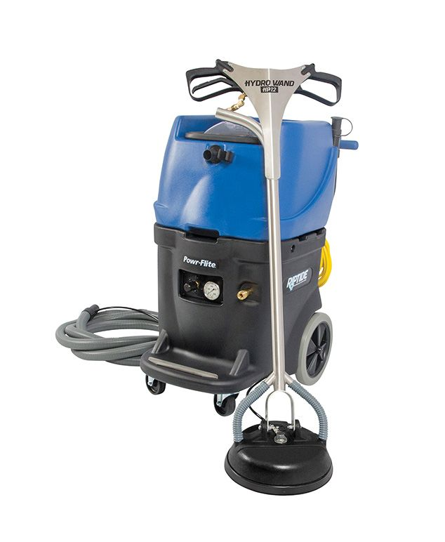 Tornado RipTide 1200 PSI Multi Surface Cleaner