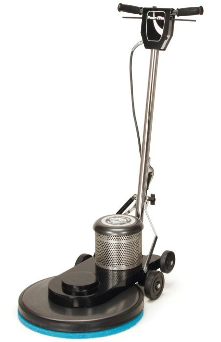 Powr-Flite Classic Corded 20 Inch Floor Burnisher