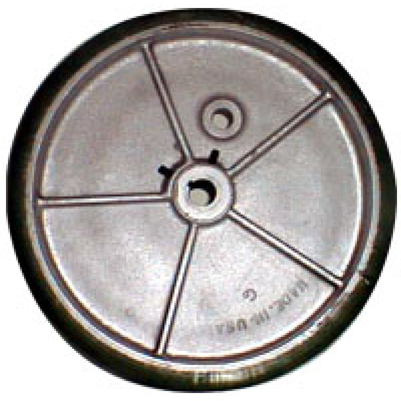 Aftermarket Tennant 0253850 Drive Wheel Drive Wheel