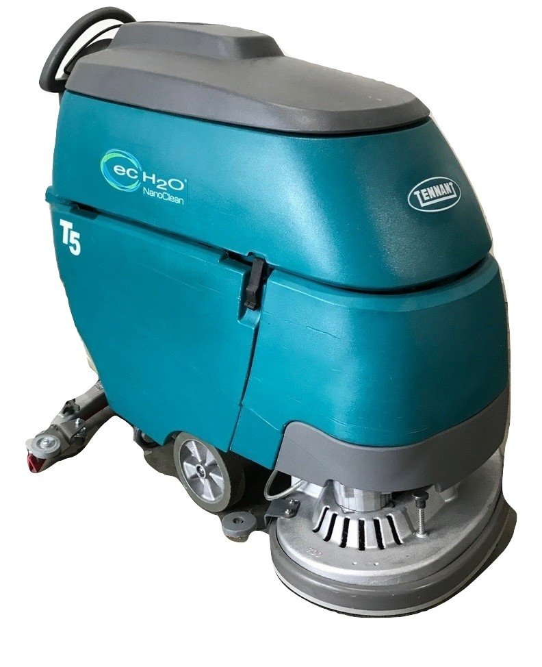 rotary scrubber and by to floor buffer hover inch machine koblenz low home scrubbers speed carpet zoom