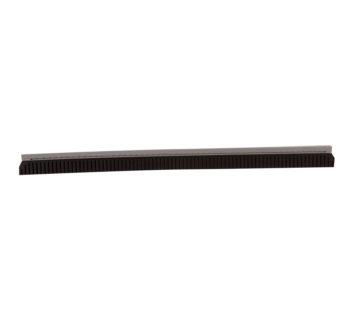 Tennant T1 Squeegee Blade Outer Band