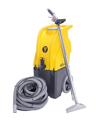 Tornado Room Mate 13 Gallon Carpet Extractor