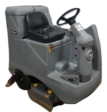 polishers surface care depot home focus cleaners behind hard floor n appliances b scrubber automatic compressed scrubbers clarke walk ii the commercial boost vacuum