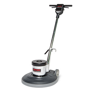 Betco E83013-00 Crewman 17HD Heavy Duty Floor Machine