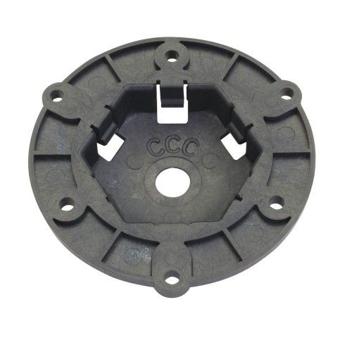 Malish G-200 MM Clutch Plate