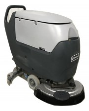 Advance Adfinity 20ST 20 Inch Floor Scrubber 017