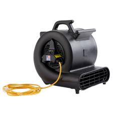BS50SD Bright Star Air Mover