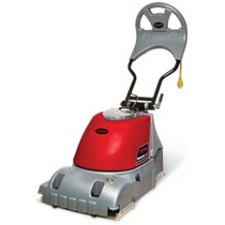 Betco GeneSys 15 Inch Cylindrical Small Area Cleaning Machine