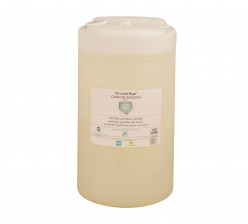 Clear Neutral pH Daily Cleaner – 15 gallon