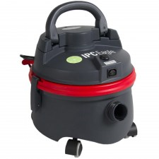 IPC EAGLE S6EVO Canister Vac with hose 01