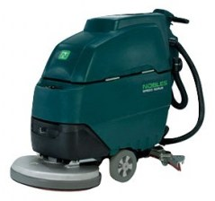 NOBLES SS3 DISK DRIVE FLOOR SCRUBBER_burned