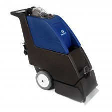 Pacific SCE-11 Carpet Extractor Cleaner