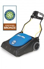 Powr-Flite 30 Inch Wide Area Vacuum Sweeper 01