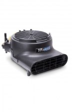 Powr-Flite Hybrid 3-Speed Carpet Dryer PDS1 01