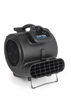 Powr-Flite Powr Dryer Air Mover PDS1