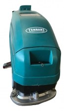Tennant 5400 Floor Scrubber 24 Inch Floor Scrubber Lifetime Equipment 02_burned7