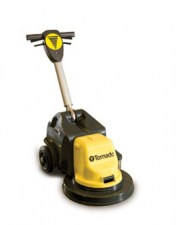 Tornado 98494 17 Inch Battery Powered Burnerisher 01