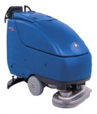 kent razor plus walk behind floor scrubber (2)