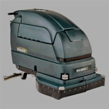 nobles speed scrub 3301 walk behind foor scrubber